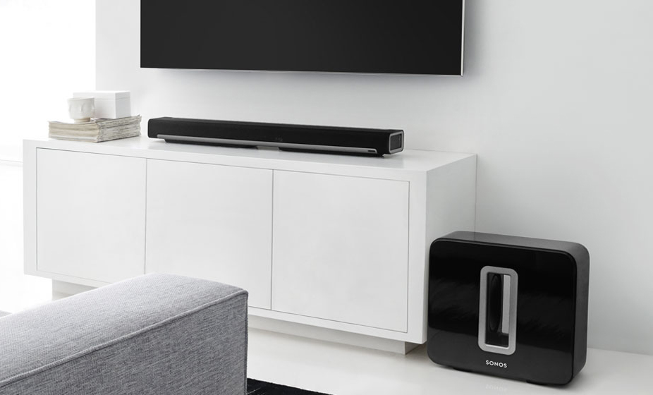 home-theater-wireless_v2