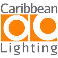 Caribbean Lighting | Diferénciate • Innova