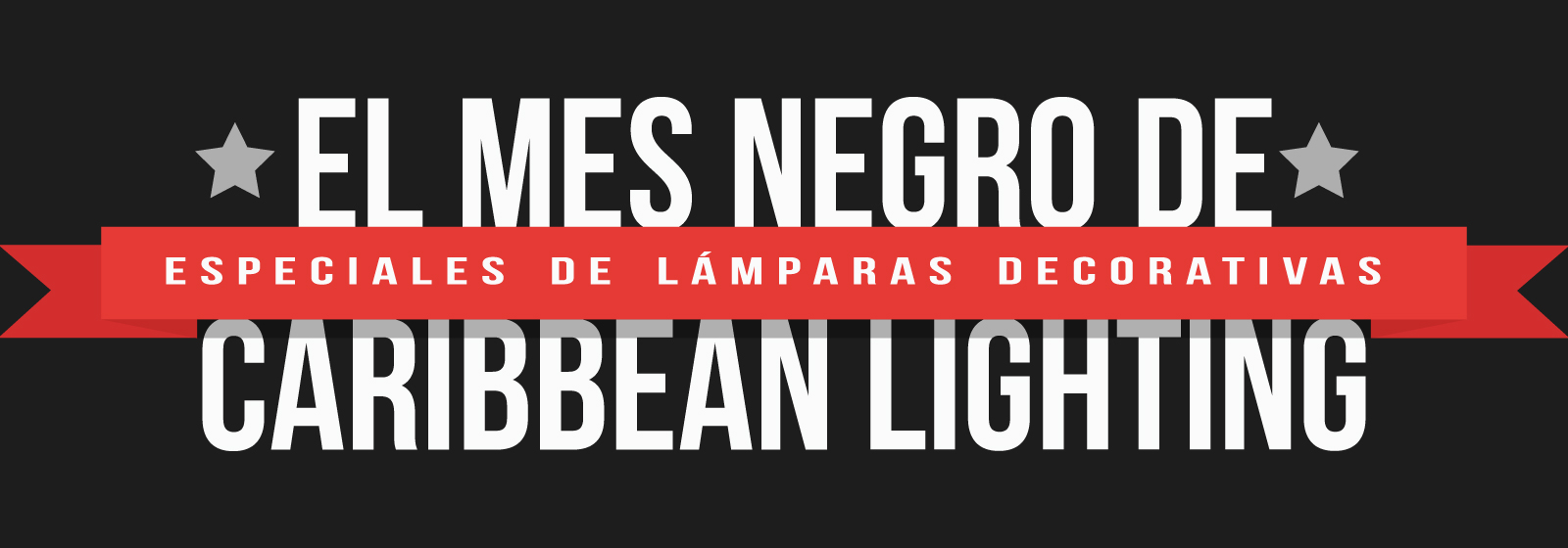 banner-mes-negro